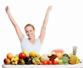 dieta-ecquilibrata-come-dimagrire-alimentazione-corretta